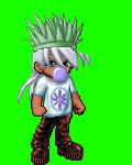 TwilightPossum's avatar