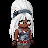 imogenegiselle's avatar
