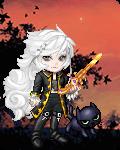 xXSpringxnichtXx's avatar
