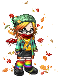 Amazing Al's avatar
