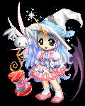redfoxgreeneyes13