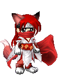redfoxgreeneyes13's avatar