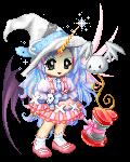 redfoxgreeneyes13's avatar