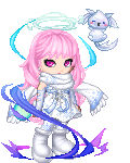 Tri-coloured Tantrum's avatar
