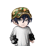 turjak 2's avatar