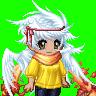 Meshe Makai's avatar