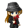 Ivy-kun's avatar