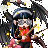 JROXFOREVL's avatar