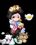 ii-PandaSushi-ii's avatar