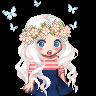 xXSakura_VampireXx's avatar
