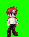 dylanbuck8088's avatar