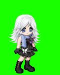 suzuki chan 13