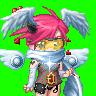 Zamayla's avatar