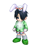 o Snowman o