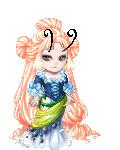 Dracolicious13's avatar