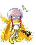 Banana Shiva