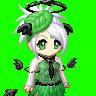 iKiraYuki's avatar