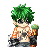 bladerboi66441's avatar