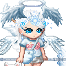 mershhmellow's avatar