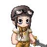 lord_evil's avatar