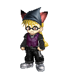 grey_the_demon_fox's avatar