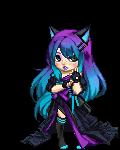 Naya Merai's avatar