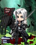 [~-Sephiroth-~]
