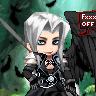[~-Sephiroth-~]'s avatar