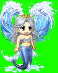 Sirene Dargent
