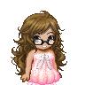 illusivekiss's avatar