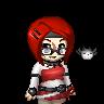 rae-chan-sensei's avatar