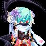 Sweet Vi's avatar