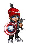skull7866's avatar