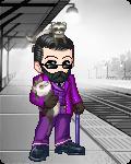 henrytownshend4235's avatar