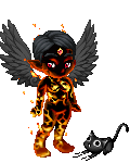LunarHybrid's avatar