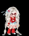 She-who-loves-hyphens's avatar