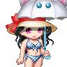 Sielent's avatar
