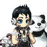 Calypso_Omega's avatar