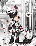 Kittyintheraiyn's avatar