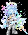 Stormro's avatar