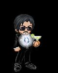 Tony E Stark's avatar