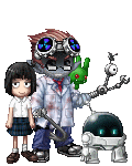 Xander Tarbert's avatar