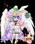 Hime Burdy's avatar