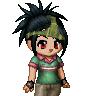 XxWolffie's avatar