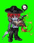 DarkChamilion's avatar