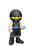 dishfan2002's avatar