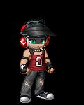 rixeNvide's avatar