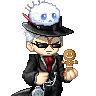 Xpelligrix's avatar