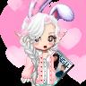frrobin's avatar