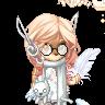 Kitysumi's avatar